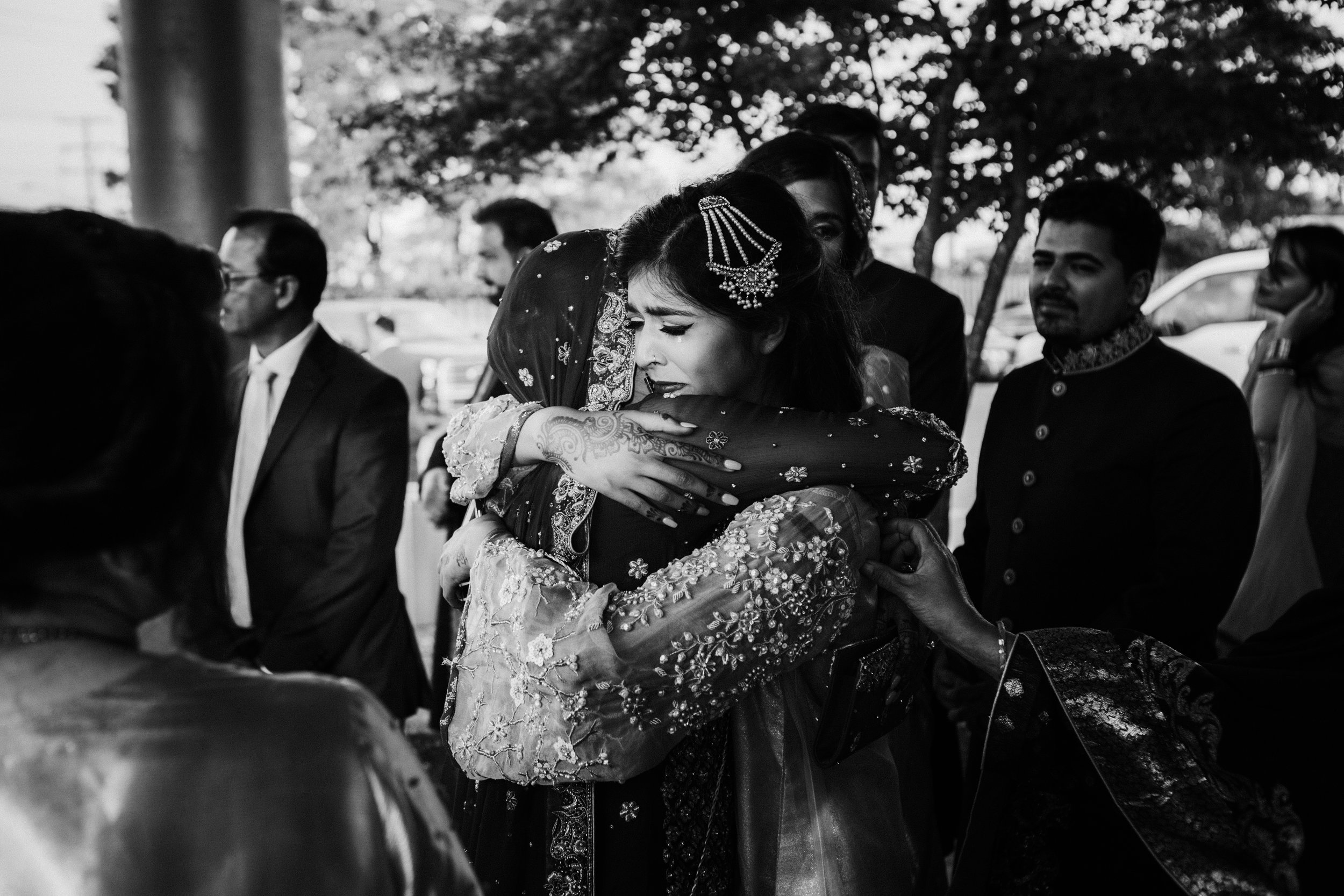 pakistani-vancouver-surrey-wedding-photographer-02.jpg