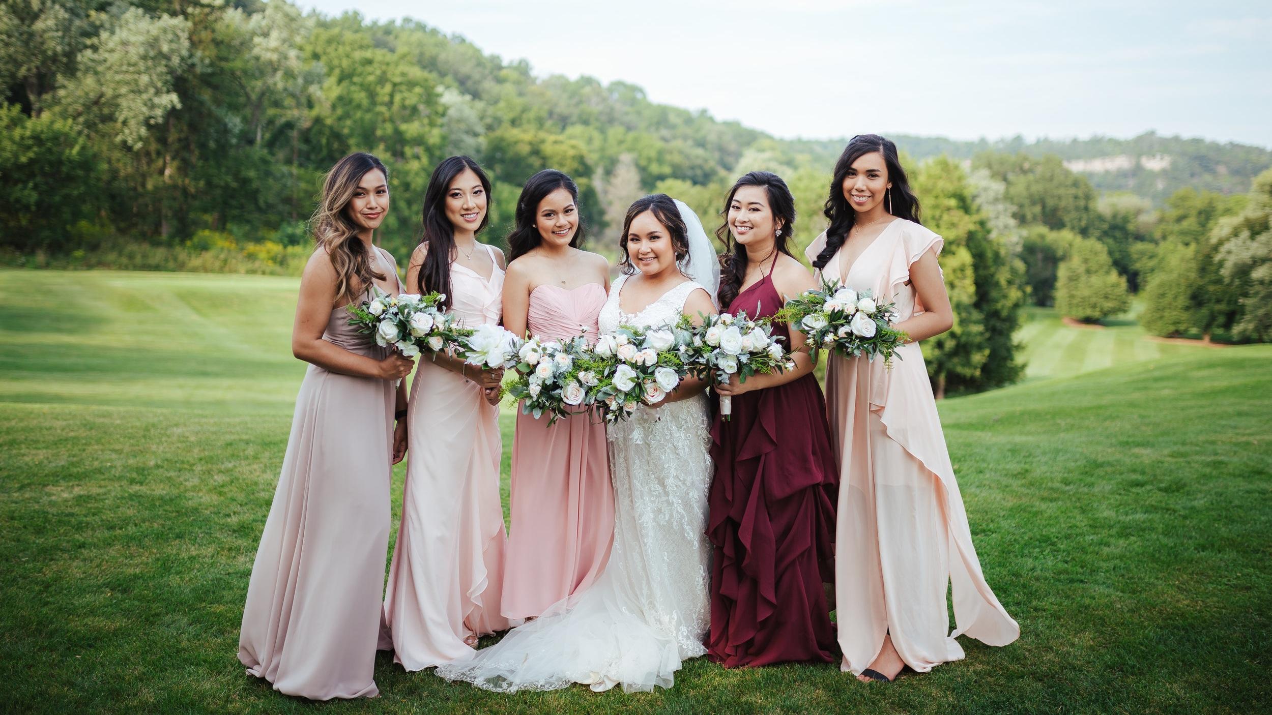 golf-course-vancouver-wedding-photographer.jpg