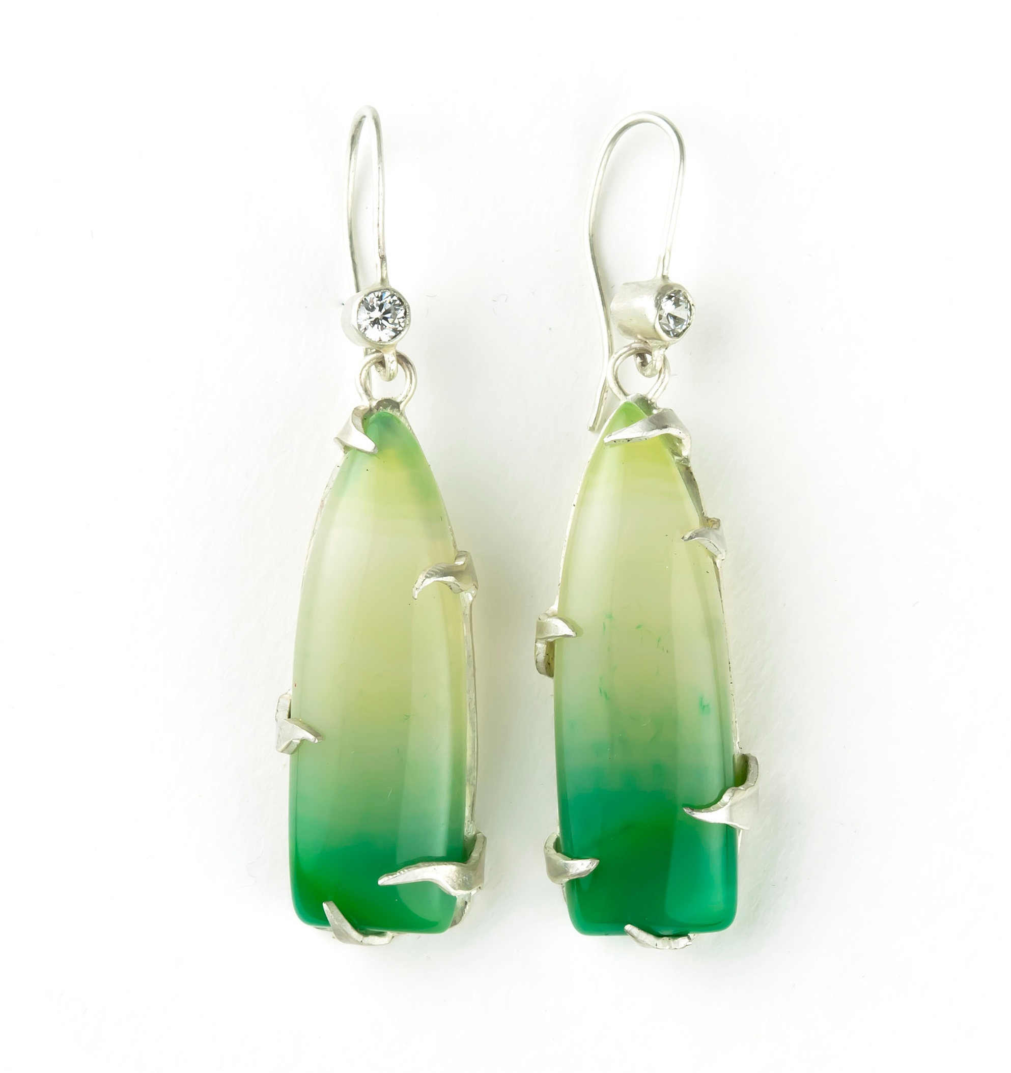 OnyxEarrings_Green01.jpg