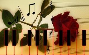 Piano History.jpg