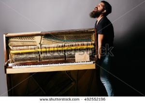 moving piano 3.jpg