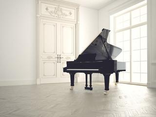 piano grand pristine.jpg