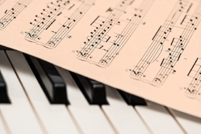 Piano Tuning About Us