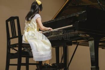 bench chair piano.jpg