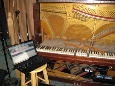 tuning-a-piano.JPG