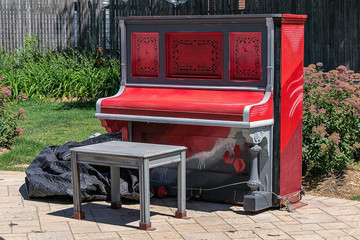 bench piano 10.jpg