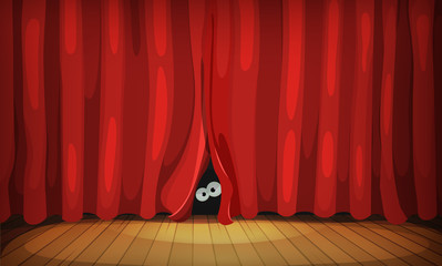 how-to-overcome-fear-in-performing-recitals.jpg