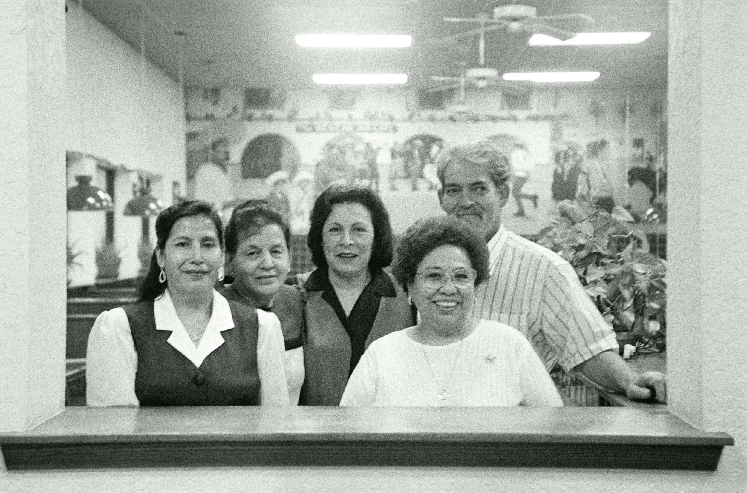 Five longtime employees cropped.jpg