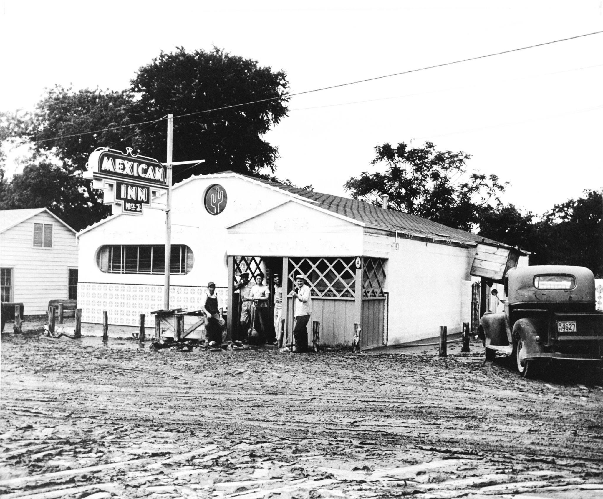 Mexican Inn Cafe - 1 of 43 (3).jpg