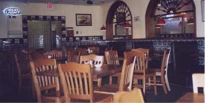 MIC #4 closing-dining room.jpg