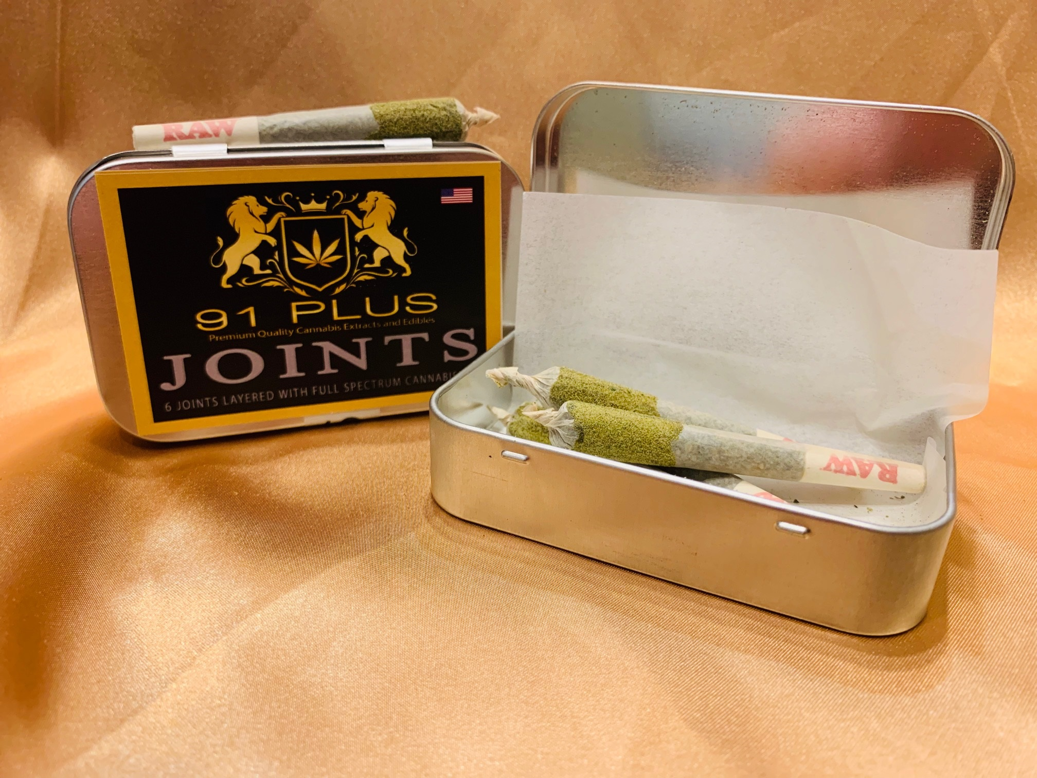 Joint in Tin.jpg