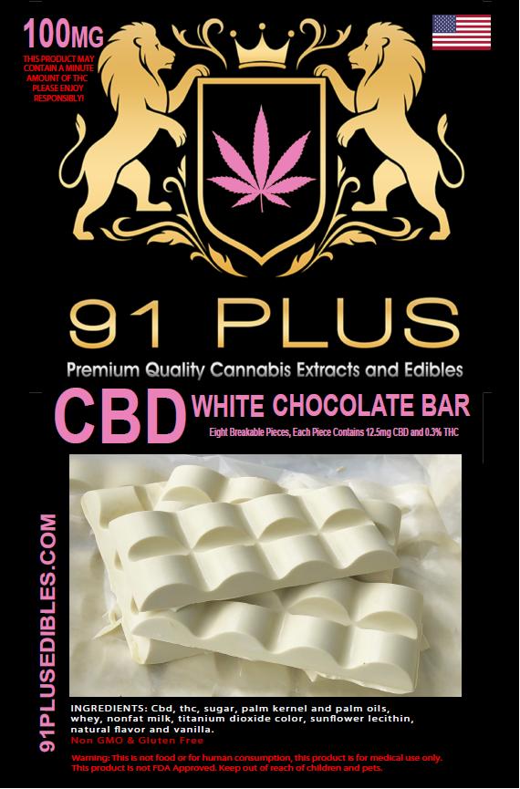 100MG CBD WHITE CHOCOLATE BAR.png