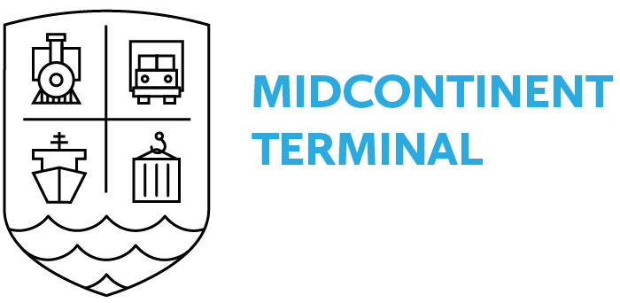 MIdcontinent terminal.png