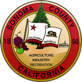 Sonoma County seal.png