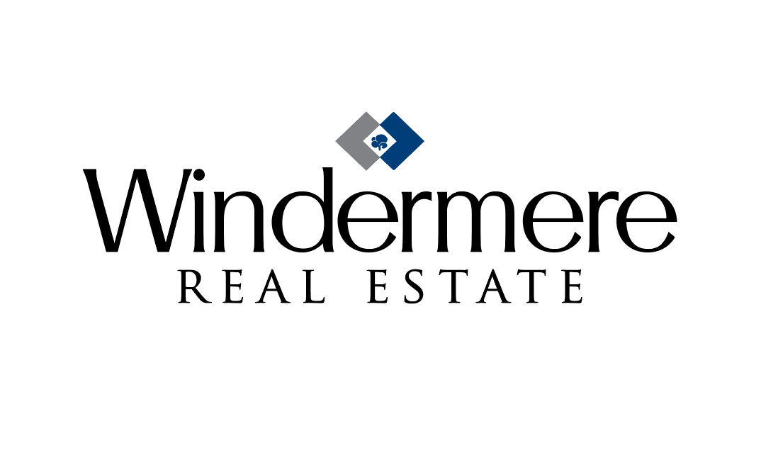 Windermere logo.png