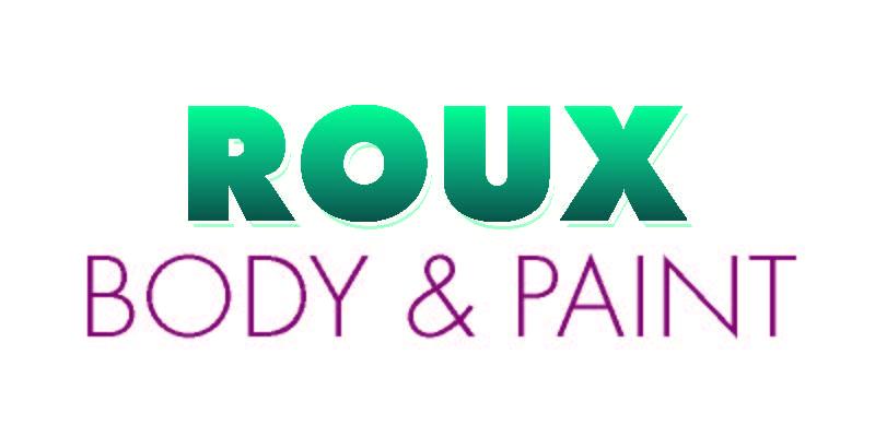 Roux logo.jpg