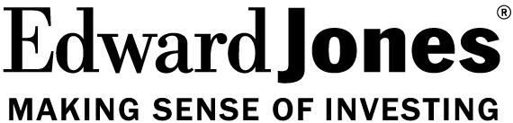 Edward Jones logo-Black.jpg