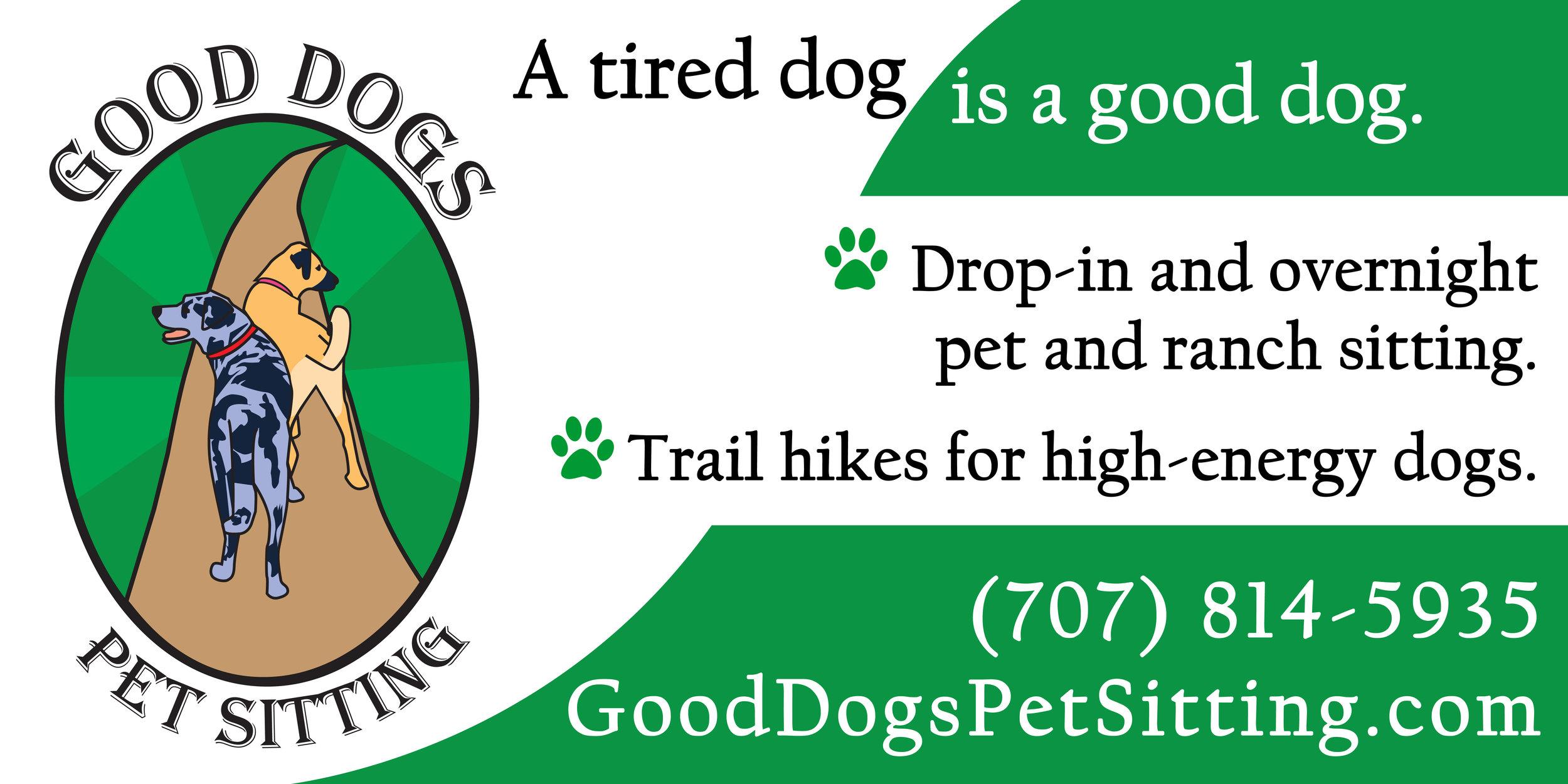 Good Dogs Pet Sitting.jpg