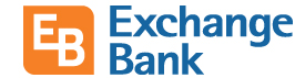 extachange bank.jpg