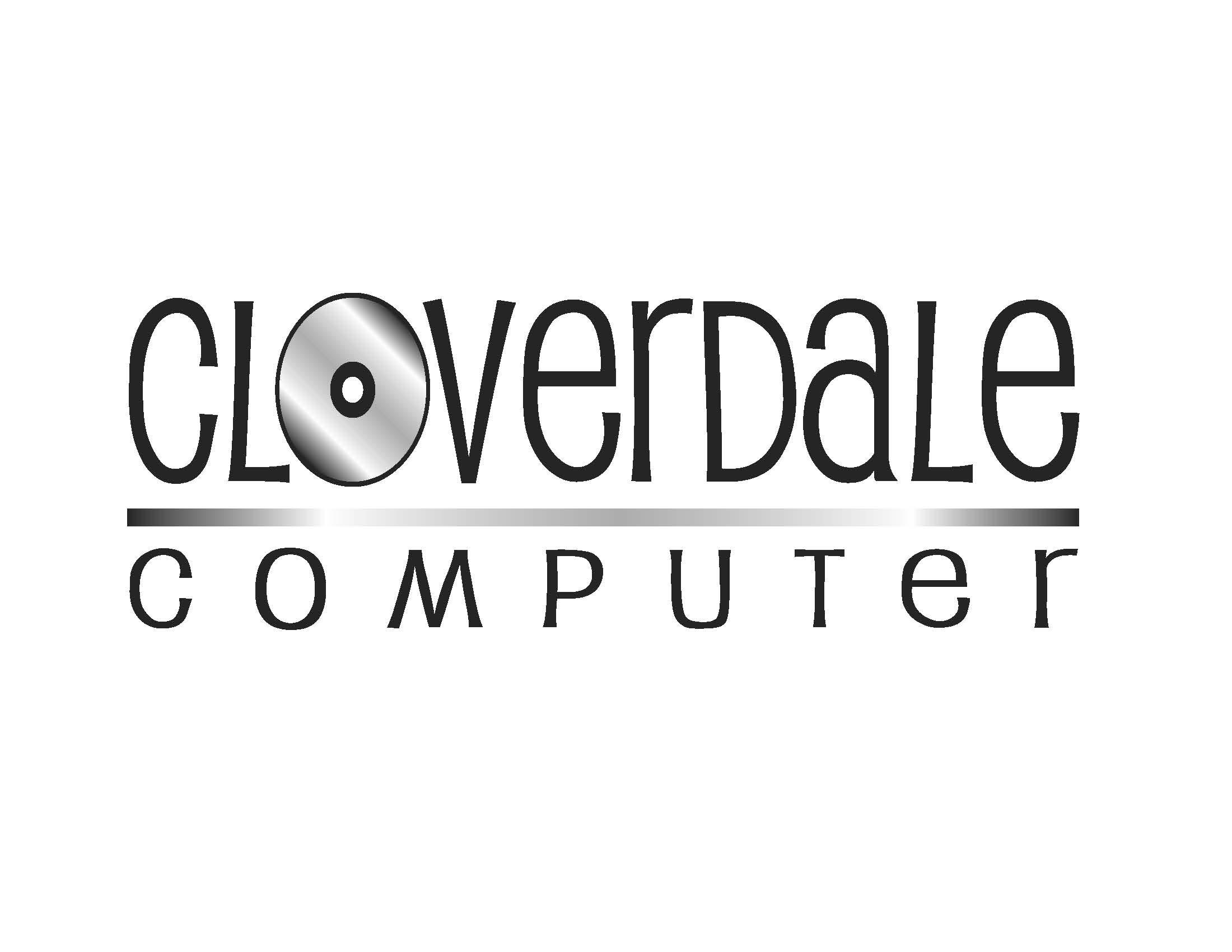 Cloverdale Computer.jpg