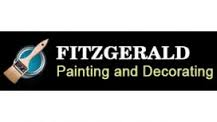 Fitzgerald Decorating and Painting.jpg