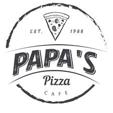 papa's Pizza.jpg