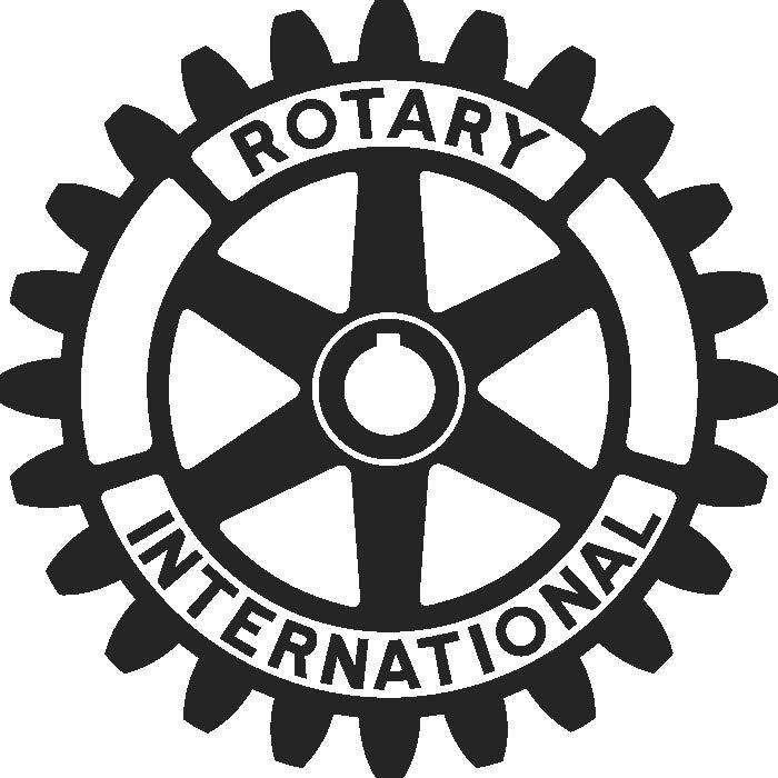 RotaryMoE_Black(1).pdf.jpg