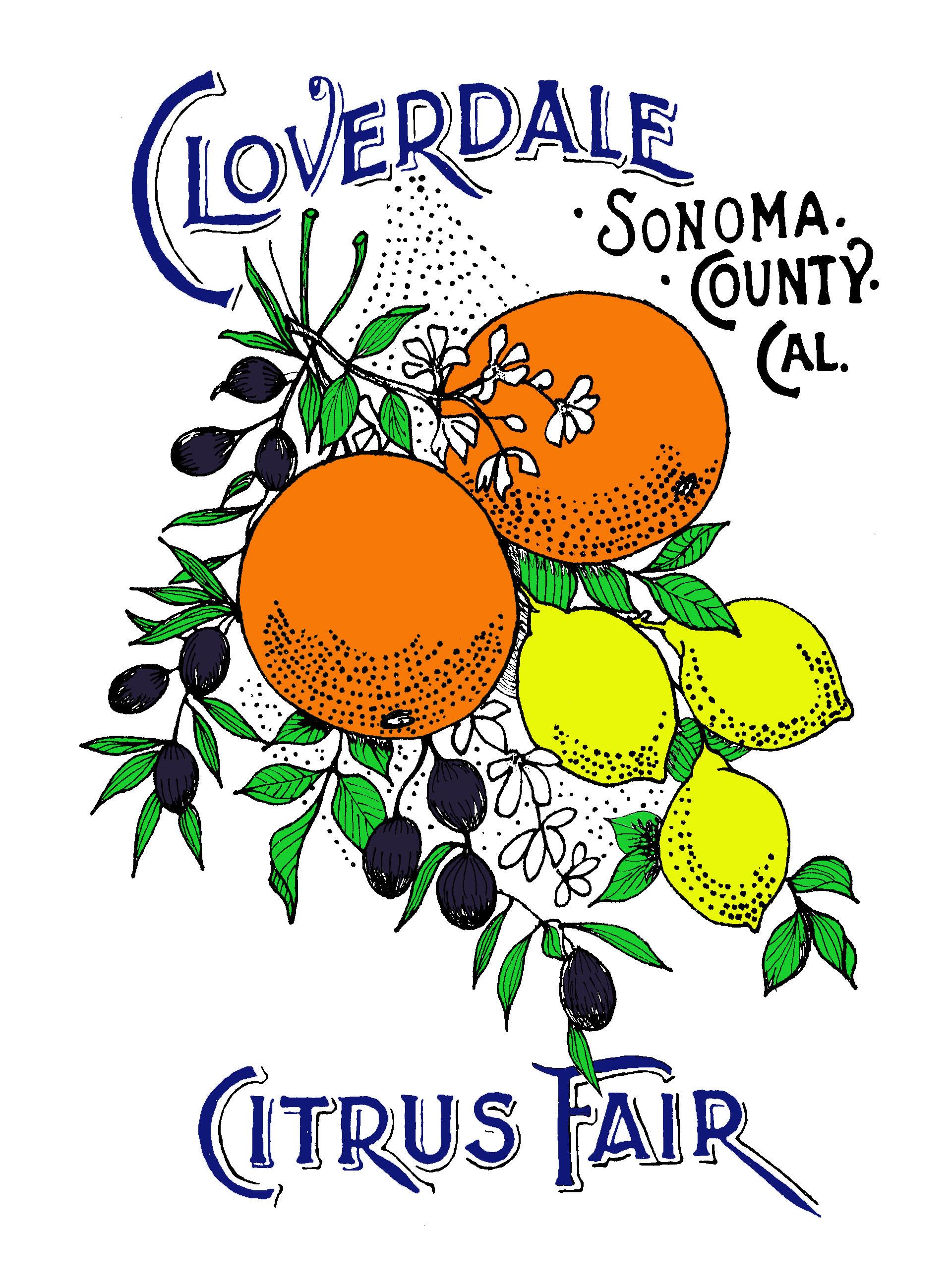 Citrus Fair Logo new.jpg