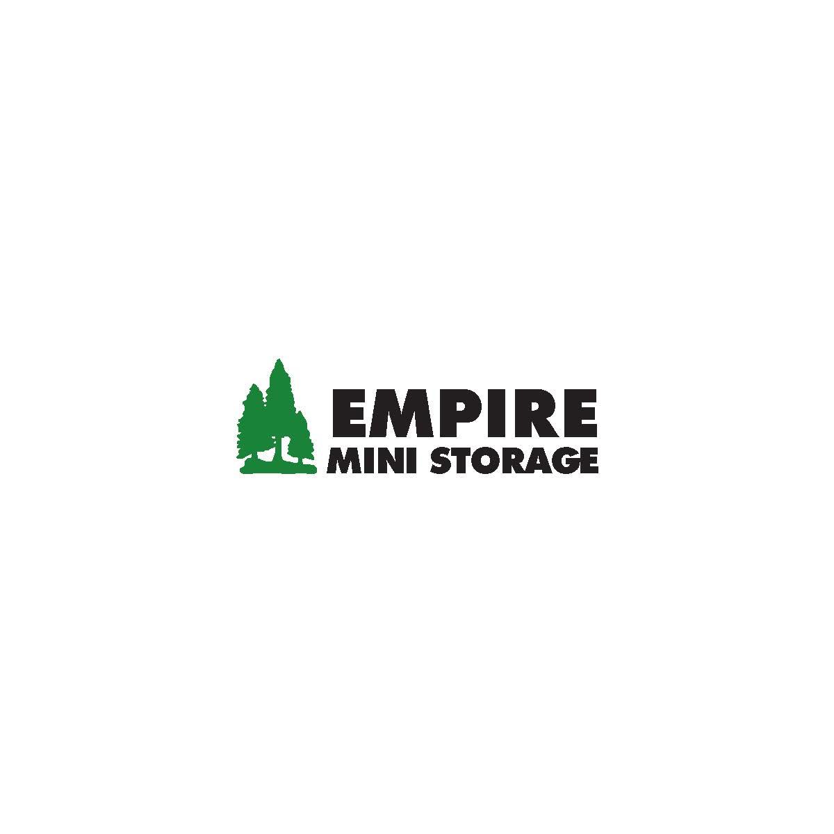 Empire Mini Storage logo.jpg