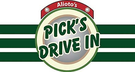 Alioto's Picks Drive-In.jpg
