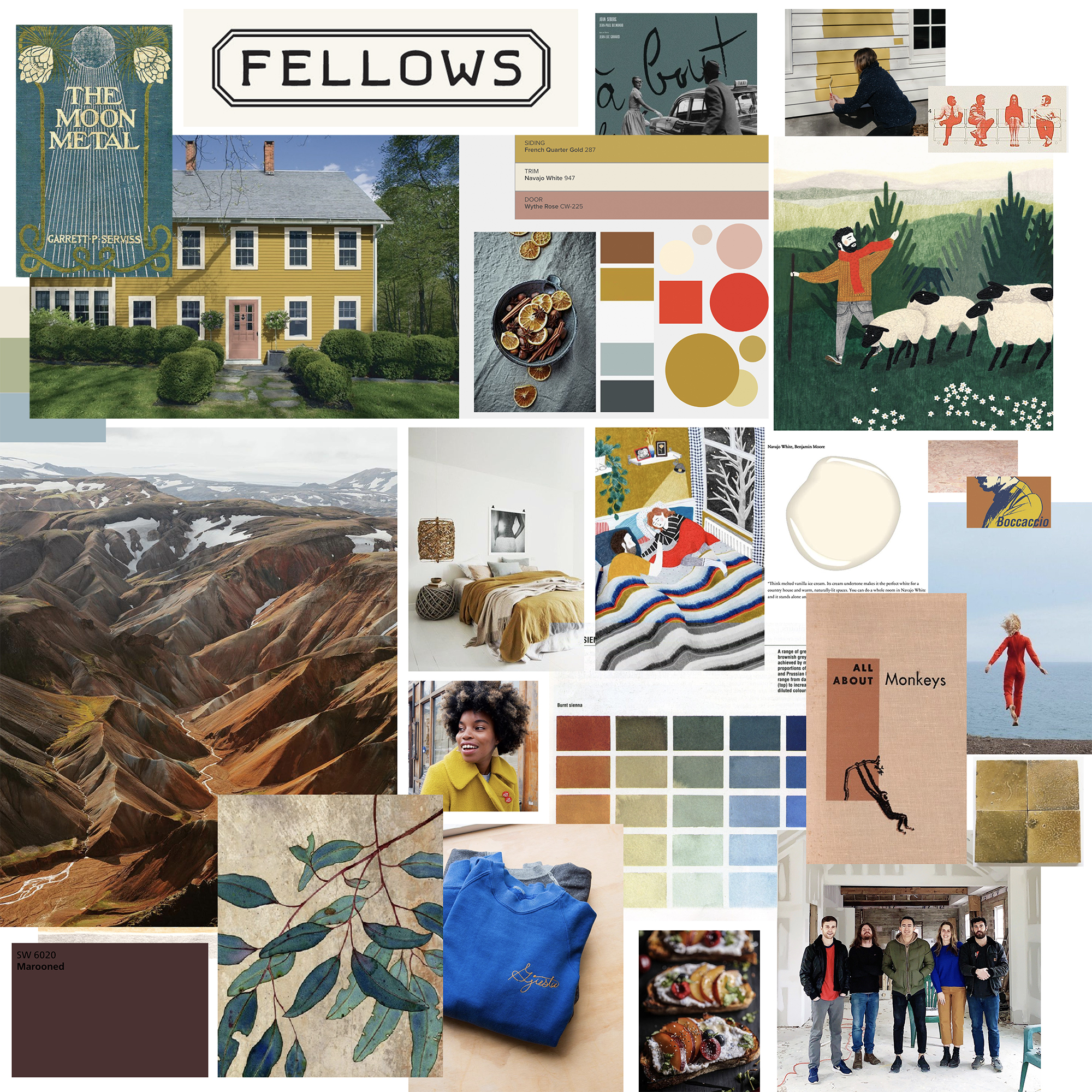 Fellows-Color-Final.jpg