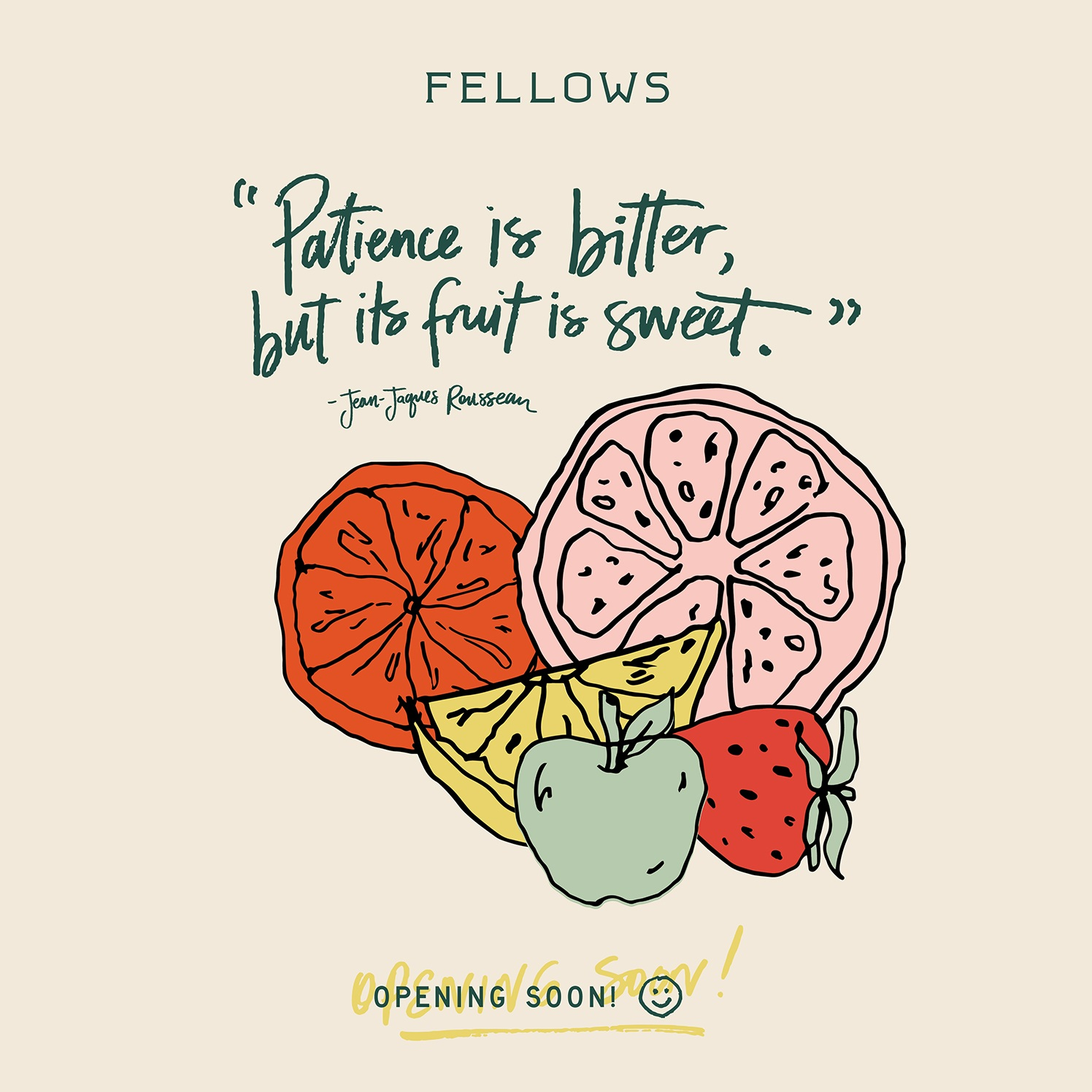 fellows-cafe-patience-restaurateur.jpg