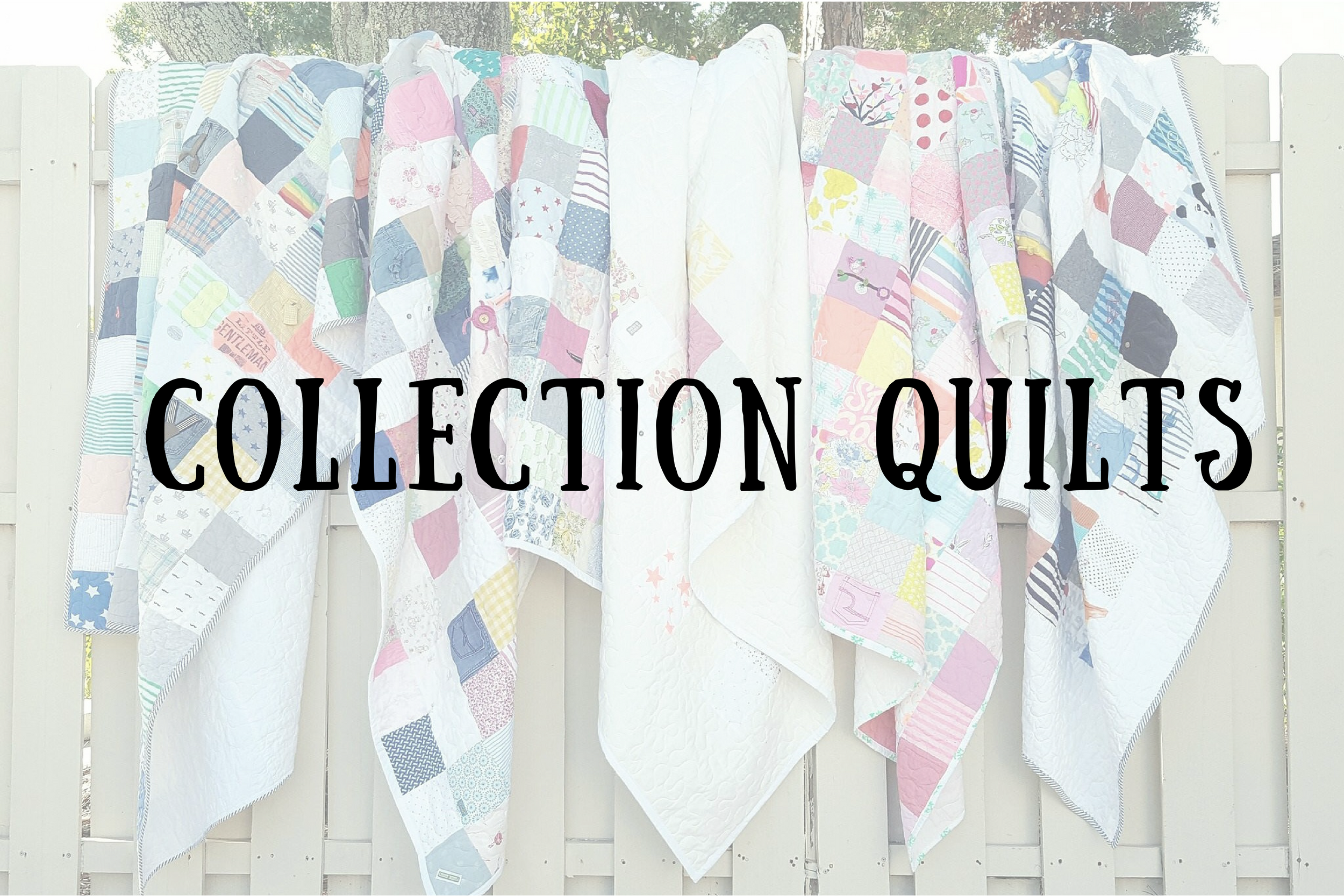 collection quilt-8.png