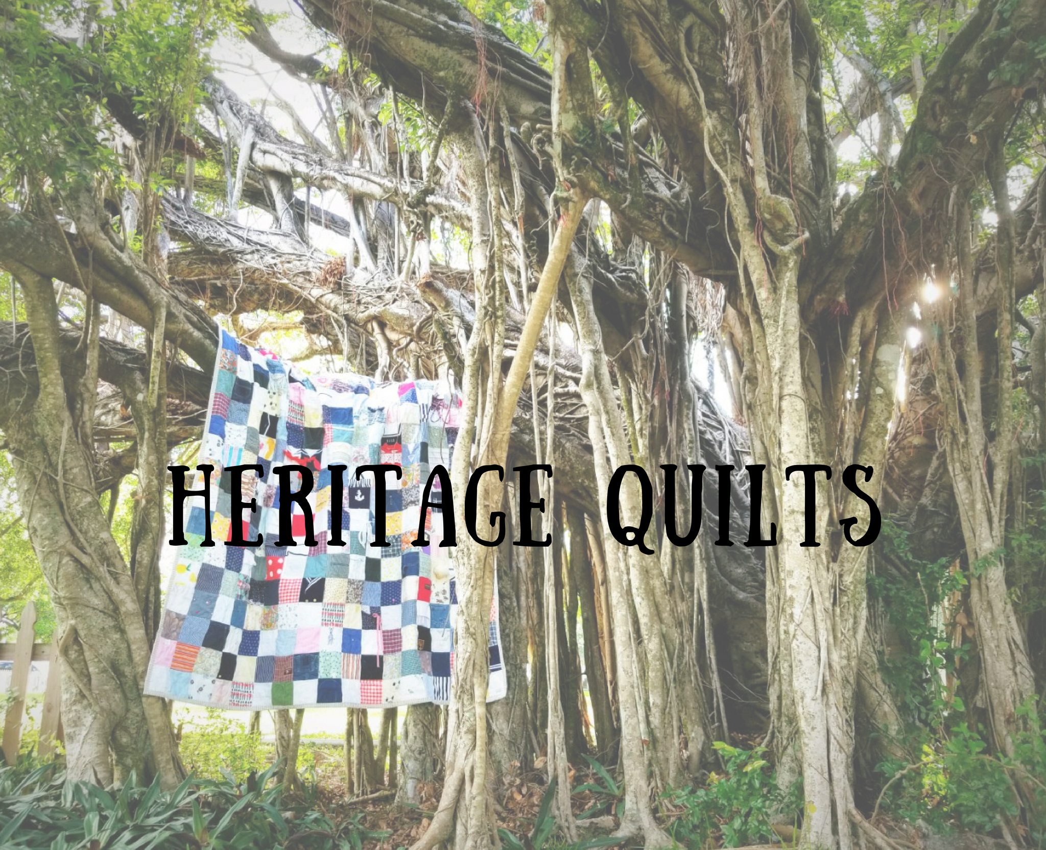 collection quilt-19.png