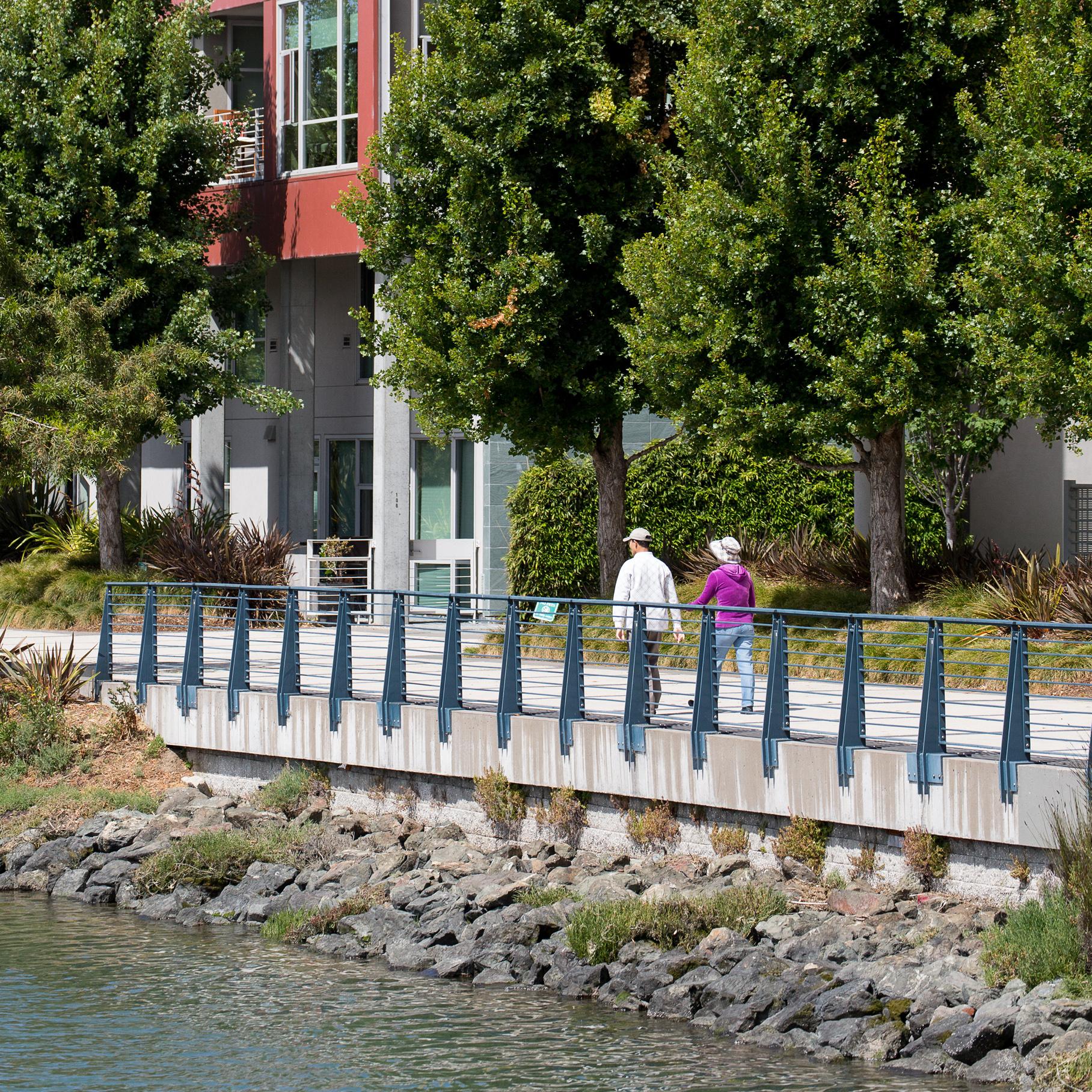 MB Mission Creek Park Esplenade.jpg
