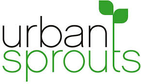 urban-sprouts-logo-2.jpg
