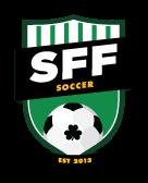 SFF_Soccer_14_final_v2.png