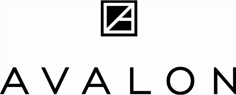 AEW_Capital_Management_logo.png