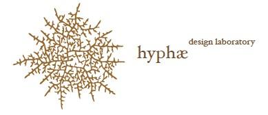 hyphae.jpg