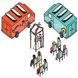 food truck events cartoon.jpg