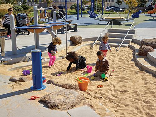 sand-play-+-see-saw.jpg