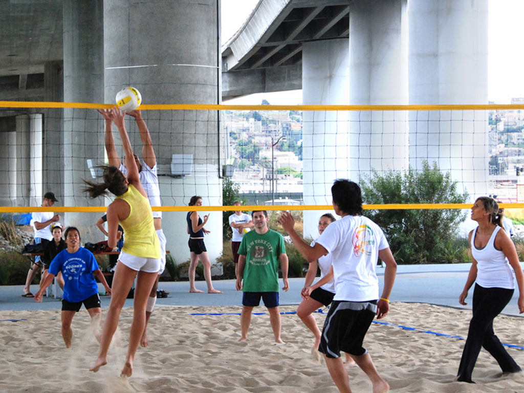 Volleyball_Net_1024x768.png