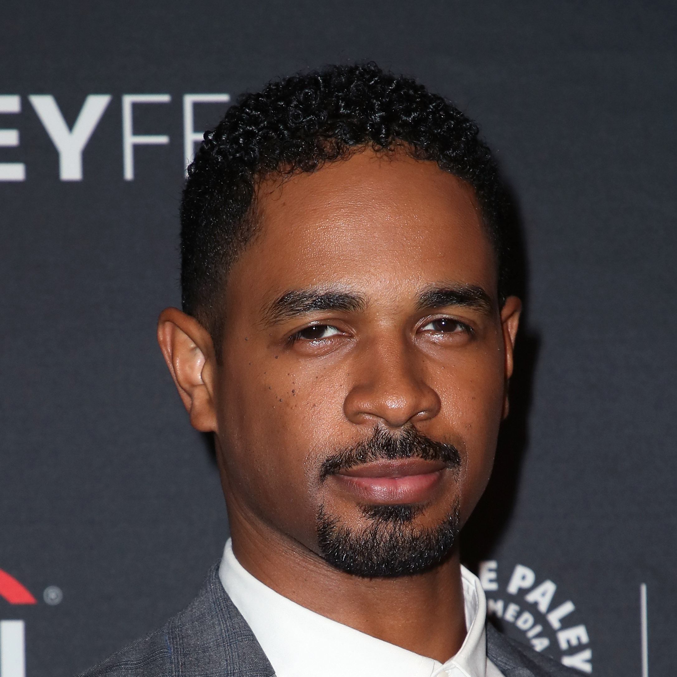"Damon Wayans Jr.   Starring on CBS's ""Happy Together"" and as seen on Fox's ""New Girl"", ""Happy Endings"" 