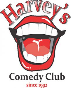 harvey-comedy-club-logo-243x300.jpg