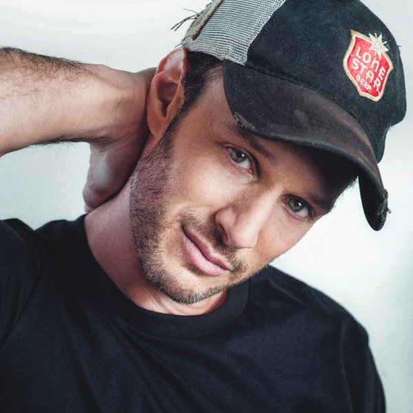 "Josh Wolf   As seen on ""Chelsea Lately"" and ""Last Comic Standing"""