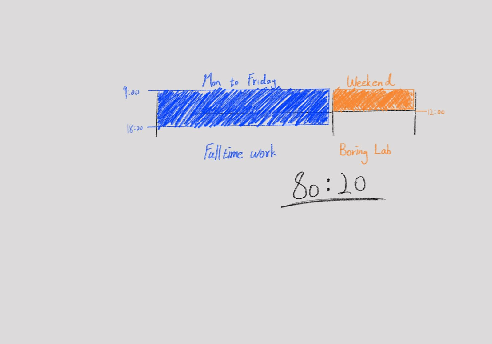 ff1ea5d092aa7a9549392f15d1f59349.jpeg