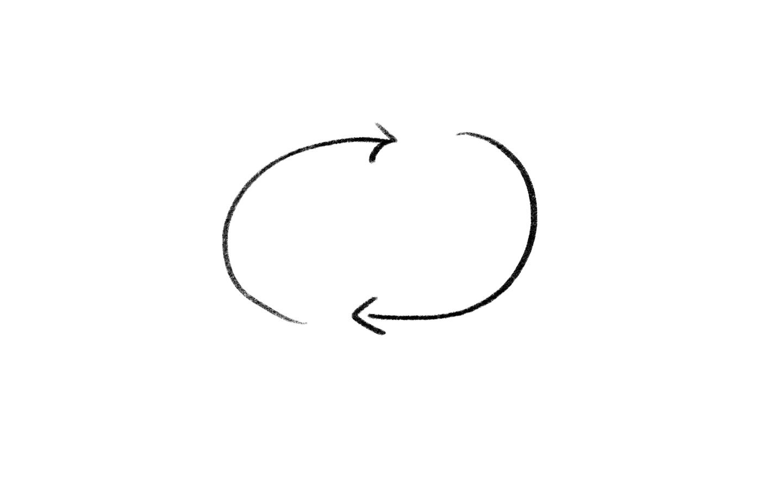 循環.png
