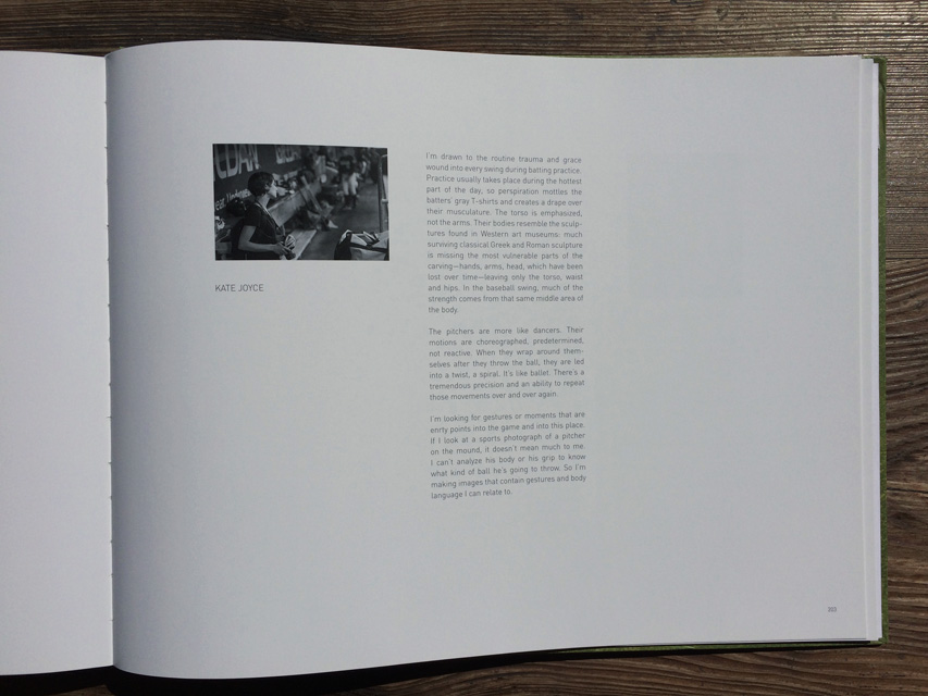 Kate-Joyce-Bull-City-Summer-Book-bio.jpg
