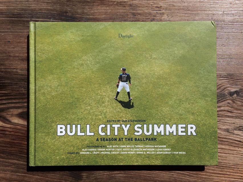 Kate-Joyce-Bull-City-Summer-Book-Cover.jpg