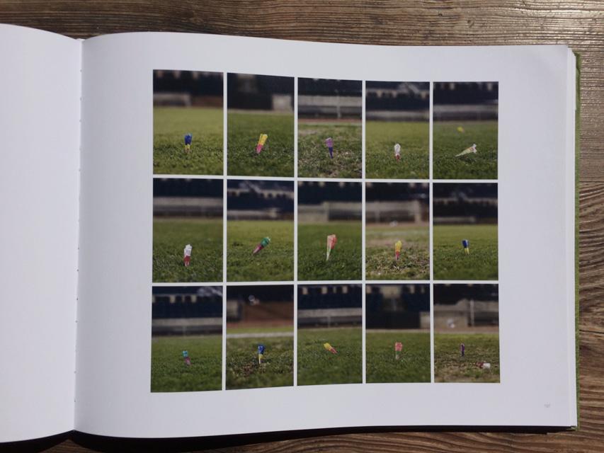 Kate-Joyce-Bull-City-Summer-Book-Lawn-darts.jpg